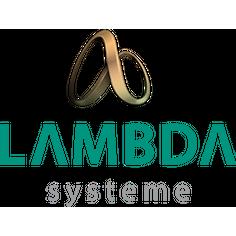 Lambda Systeme Kft. (Bau)